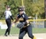 Alexia Miller Softball Recruiting Profile