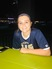 Salem Hill Softball Recruiting Profile