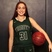Braylee Fetterolf Women's Basketball Recruiting Profile