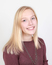 Abigail Steffens Women's Volleyball Recruiting Profile