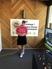 Libby Ward Women's Golf Recruiting Profile