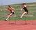 Kayla Kidder Women's Track Recruiting Profile