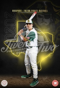 VINCENT FLORES's Baseball Recruiting Profile