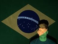 Guilherme Ferreira's Men's Soccer Recruiting Profile