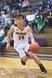 Case Moody Men's Basketball Recruiting Profile