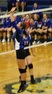Carlie Geisler Women's Volleyball Recruiting Profile