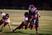Dustin Stoufflet Football Recruiting Profile