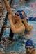 Amber Schulte Women's Swimming Recruiting Profile