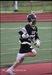 Seth Boehmer Men's Lacrosse Recruiting Profile