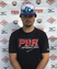 Matt Fernandez Baseball Recruiting Profile