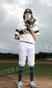 Lathen Clyatt Baseball Recruiting Profile