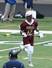 Nicholas Johnson Men's Lacrosse Recruiting Profile