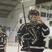 Andrew Custer Men's Ice Hockey Recruiting Profile