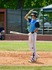 Tj Walker Baseball Recruiting Profile