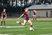 Avery Quoyeser Women's Soccer Recruiting Profile