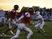 Jayden Pollice Football Recruiting Profile