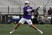 Chase Schaerer Men's Lacrosse Recruiting Profile