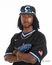 Zavier Fuller Baseball Recruiting Profile