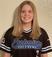 Karli Wehunt Softball Recruiting Profile