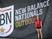 Samantha Hjelmar Women's Track Recruiting Profile
