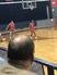 Trey Smith Men's Basketball Recruiting Profile
