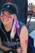 Jenna Haynal Softball Recruiting Profile