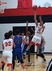 Blake Bollinger Men's Basketball Recruiting Profile