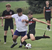 Carric Joachim Men's Soccer Recruiting Profile