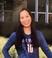 Kylene Flood Women's Volleyball Recruiting Profile