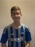 Connor McMillin Men's Soccer Recruiting Profile