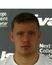 Cody Duncan Football Recruiting Profile