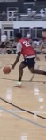 Ryan Floyd Men's Basketball Recruiting Profile
