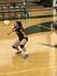 Sapi Asallevai Women's Volleyball Recruiting Profile