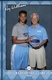 Anthony Arbuckle Men's Basketball Recruiting Profile
