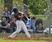 Jordan Williams Baseball Recruiting Profile
