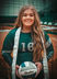 Avree' King Women's Volleyball Recruiting Profile