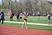 Lainee Valentine Women's Track Recruiting Profile