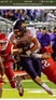 Kyle Harrison Football Recruiting Profile