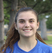 Claire Worthy Women's Soccer Recruiting Profile