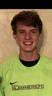 Ryan Swan Men's Soccer Recruiting Profile