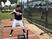 Trevor Feeman Baseball Recruiting Profile