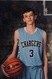 Tommy Zimmer Men's Basketball Recruiting Profile