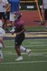 Maki LeFlore Football Recruiting Profile
