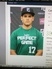 Carlos Torres Baseball Recruiting Profile