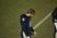 Drew McClellan Football Recruiting Profile