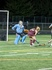 Avery Knapp Field Hockey Recruiting Profile