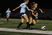 Reagan Brunett Women's Soccer Recruiting Profile