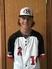 Dalton Martin Baseball Recruiting Profile