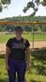 Kylie Pittman Softball Recruiting Profile