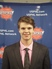 Cameron Bernard Men's Ice Hockey Recruiting Profile
